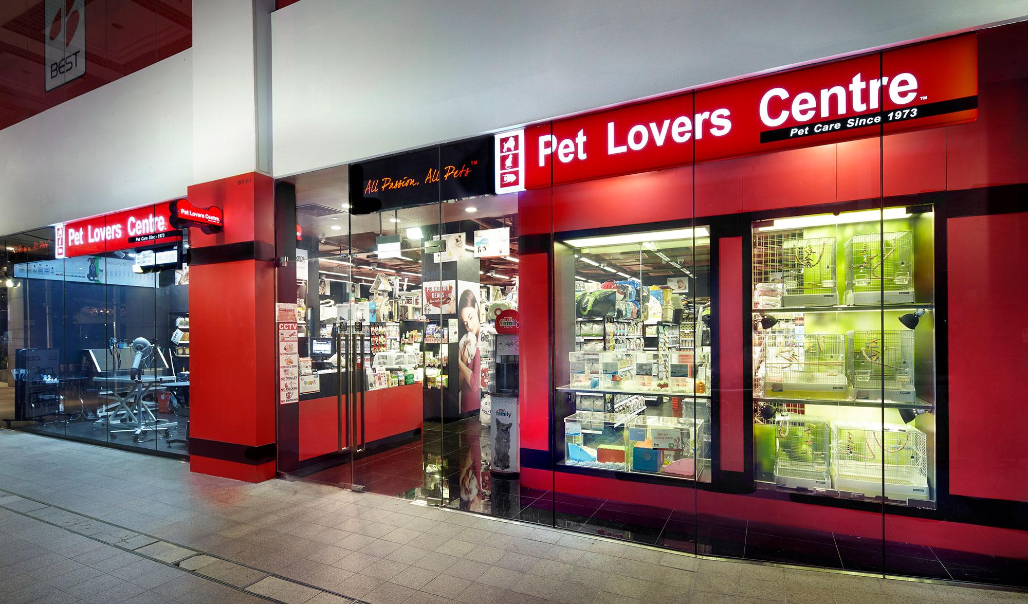 Pet_Lovers_Centre_04