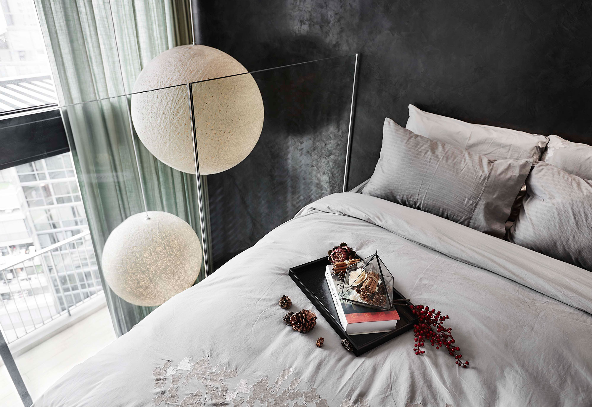 Waterbay_Master_Bedroom